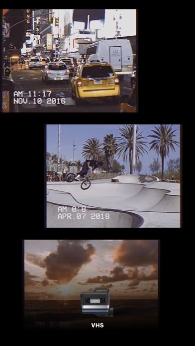 Dazz - フィルムカメラのおすすめ画像6