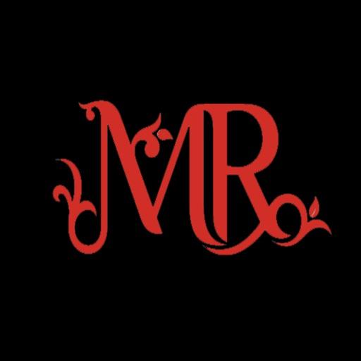 MRBook
