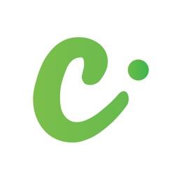 CBRE Connect