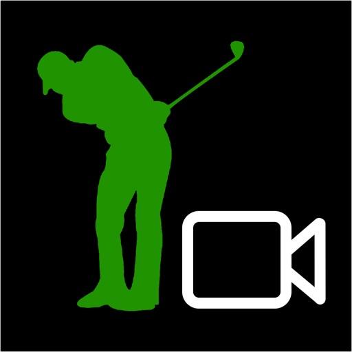 Golfer's Toolbox iOS App