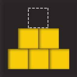 Habit Pyramid