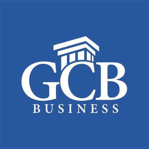 GCB : Mobile Business