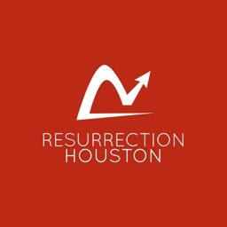 Resurrection Houston