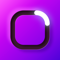 App Icon for Loop Maker Pro - Music Maker App in United States IOS App Store