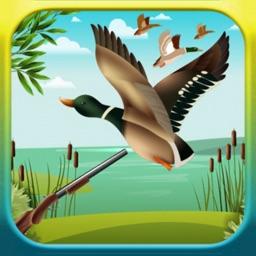 Duck Hunting 3D: Fowl Hunting