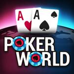 Poker World - Offline Poker на пк