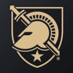 Army Athletics