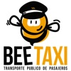 BeeTaxi Chile