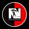 TuS Nettelstedt