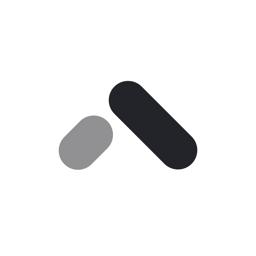 Ícone do app Qoin - Expenses and Incomes