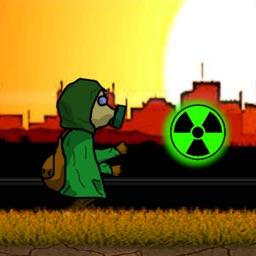 末日之后:人类生存游戏!