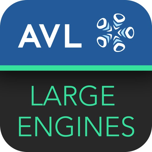 AVL Large Engines TechDays