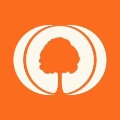 MyHeritage Revisión y Comentarios