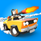 App Icon for Crash of Cars App in United States IOS App Store