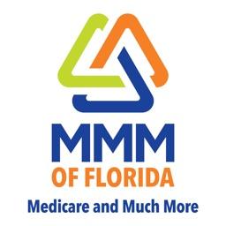 MMM of Florida