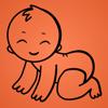Baby 0-1 år - Interaktion.co