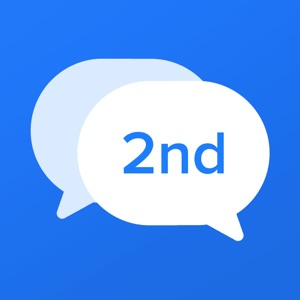 Second Texting Number App Reviews, Free Download