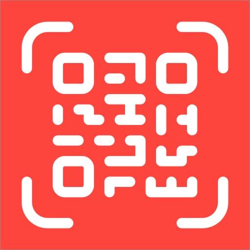 Qr Code Reader: Scan Barcode