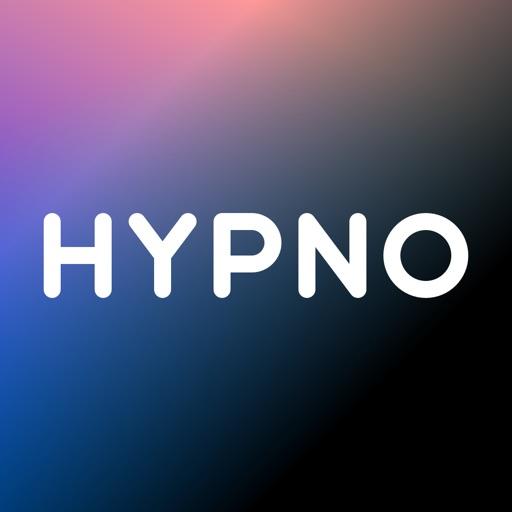 Hypno Cam
