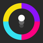 Color Switch Hack Online Generator  img