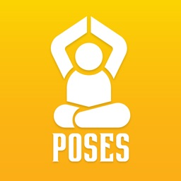 30 Day's Yoga Workout Poses