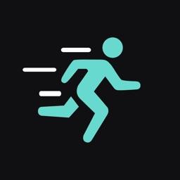 Pedometer & Step Tracker