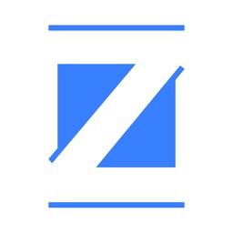 Zeus Employee