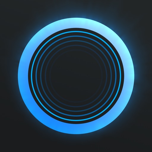 Portal: Escape Into Nature