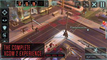 XCOM 2 Collection screenshot 1