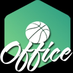 BasketballOffice