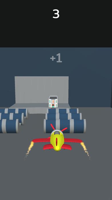 Endless Shrink screenshot 3