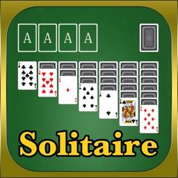 Solitaire-Zero