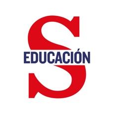 Semana Educacion