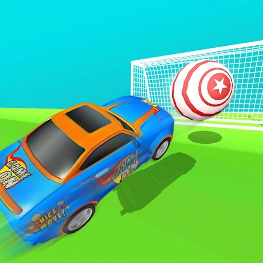 Crazy Cool Game:Goal Kick 2020