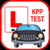 KPP Test - English