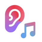 Music Volume Booster icon