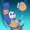 Kung Fu Rhythm - iPadアプリ