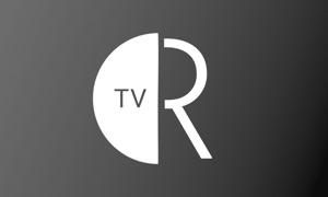 TV:Remote