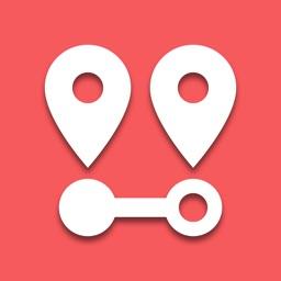 TripPlanner: Travel Planner