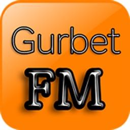 GurbetFM