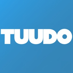 Tuudo