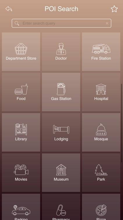 Milan Tourism Guide screenshot-3
