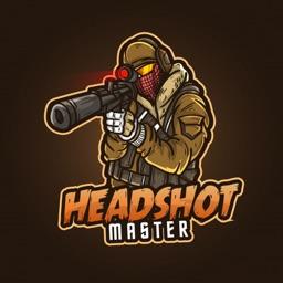 Pocket Sniper Game