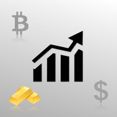 Canlı Borsa-Döviz Altın Kripto