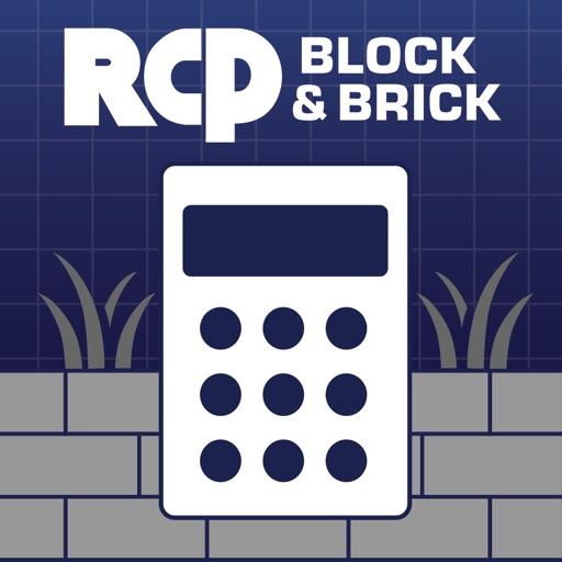 RCP Product Calculators