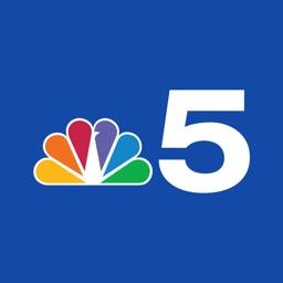 NBC 5 Chicago