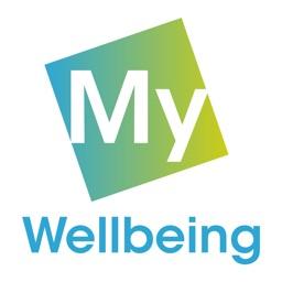 Abertay University wellbeing