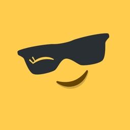 Emoji Stickers Pack