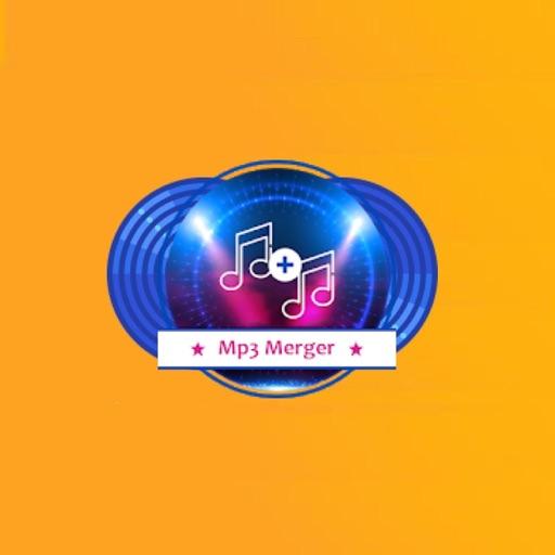 Music Joiner - Merge Audio