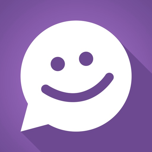 MeetMe - Go Live, Chat & Meet download